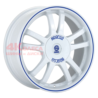 https://api-b2b.pwrs.ru/15750/pictures/wheels/Sparco/Rally/src/big_White_Plus_Blue_Lip.png