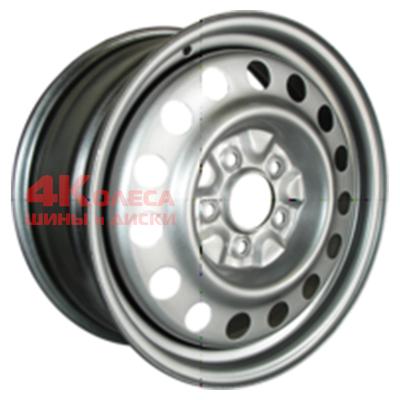 https://api-b2b.pwrs.ru/15750/pictures/wheels/Steger/53A43CST/src/big_Silver.png
