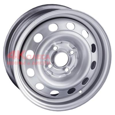https://api-b2b.pwrs.ru/15750/pictures/wheels/Steger/64C49GST/src/big_Silver.png