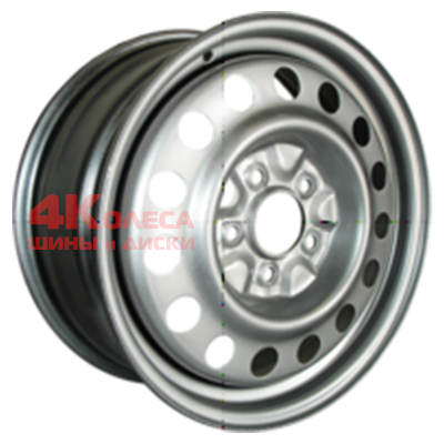 https://api-b2b.pwrs.ru/15750/pictures/wheels/Steger/8690ST/src/big_Silver.png