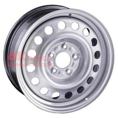 https://api-b2b.pwrs.ru/15750/pictures/wheels/Steger/9228ST/src/big_Silver.png