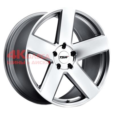 https://api-b2b.pwrs.ru/15750/pictures/wheels/TSW/Bristol/src/big_Silver_Mirror_Cut_Face.png