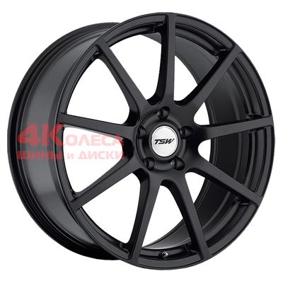 https://api-b2b.pwrs.ru/15750/pictures/wheels/TSW/Interlagos/src/big_Matt_Black.png