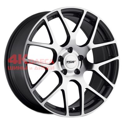https://api-b2b.pwrs.ru/15750/pictures/wheels/TSW/Nurburgrin/src/big_Gunmetal_Mirror_Cut_Face.png