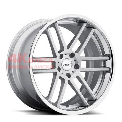 https://api-b2b.pwrs.ru/15750/pictures/wheels/TSW/Rouen/src/big_Silver_Mirror_Cut_Face.jpg