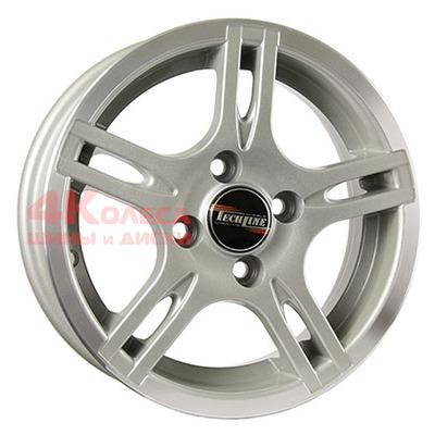 https://api-b2b.pwrs.ru/15750/pictures/wheels/Tech_Line/319/src/big_Silver.jpg