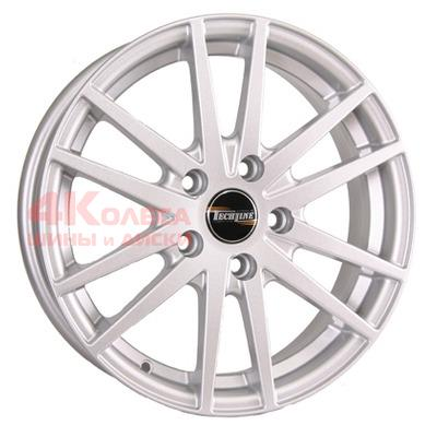 https://api-b2b.pwrs.ru/15750/pictures/wheels/Tech_Line/535/src/big_Silver.jpg