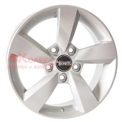 https://api-b2b.pwrs.ru/15750/pictures/wheels/Tech_Line/543/src/big_SL.jpg