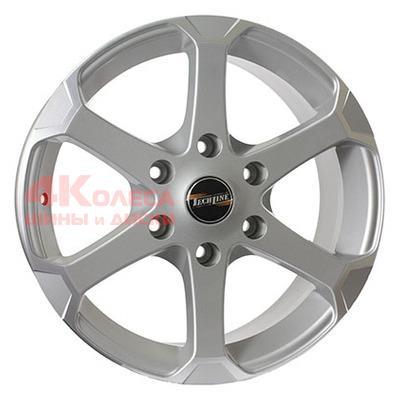 https://api-b2b.pwrs.ru/15750/pictures/wheels/Tech_Line/702/src/big_Silver.jpg