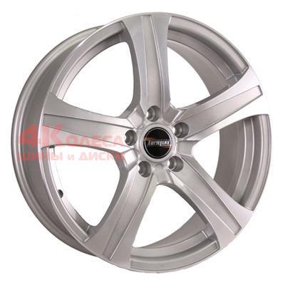 https://api-b2b.pwrs.ru/15750/pictures/wheels/Tech_Line/801/src/big_Silver.jpg