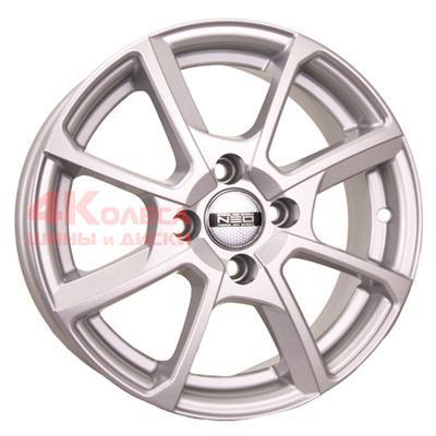 https://api-b2b.pwrs.ru/15750/pictures/wheels/Tech_Line/Neo_438/src/big_Silver.jpg