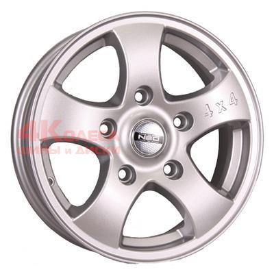 https://api-b2b.pwrs.ru/15750/pictures/wheels/Tech_Line/Neo_641/src/big_Silver.jpg