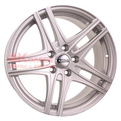 https://api-b2b.pwrs.ru/15750/pictures/wheels/Tech_Line/Neo_717/src/big_Silver.jpg