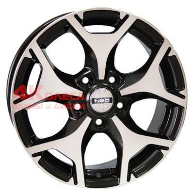 https://api-b2b.pwrs.ru/15750/pictures/wheels/Tech_Line/Neo_753/src/big_BD.jpg