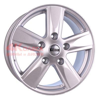 https://api-b2b.pwrs.ru/15750/pictures/wheels/Tech_Line/Neo_804/src/big_Silver.jpg