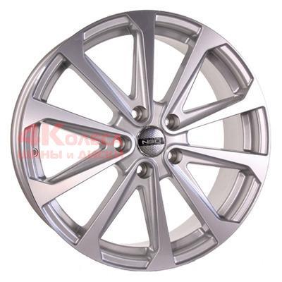 https://api-b2b.pwrs.ru/15750/pictures/wheels/Tech_Line/Neo_812/src/big_Silver.jpg