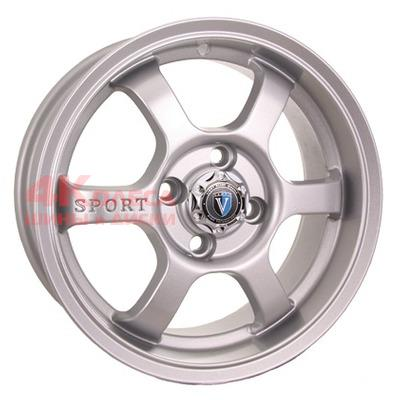 https://api-b2b.pwrs.ru/15750/pictures/wheels/Tech_Line/Venti_1401/src/big_Silver.jpg