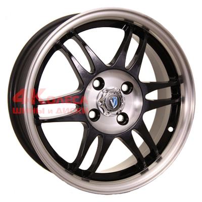 https://api-b2b.pwrs.ru/15750/pictures/wheels/Tech_Line/Venti_1402/src/big_BD.png