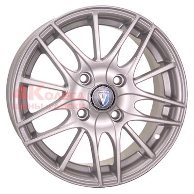 https://api-b2b.pwrs.ru/15750/pictures/wheels/Tech_Line/Venti_1406/src/big_Silver.png
