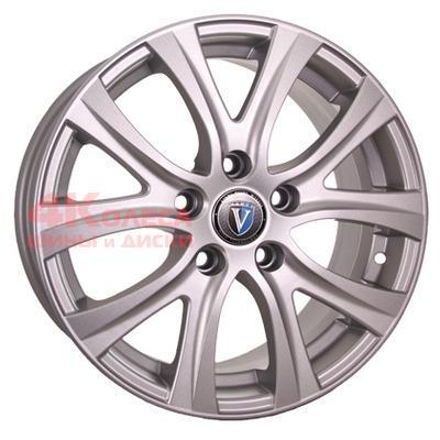 https://api-b2b.pwrs.ru/15750/pictures/wheels/Tech_Line/Venti_1609/src/big_Sil.jpg