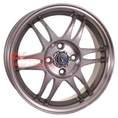 https://api-b2b.pwrs.ru/15750/pictures/wheels/Tech_Line/Venti_1702/src/big_SD.png