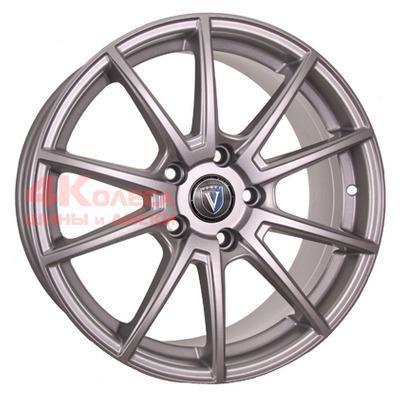 https://api-b2b.pwrs.ru/15750/pictures/wheels/Tech_Line/Venti_1704/src/big_Silver.jpg