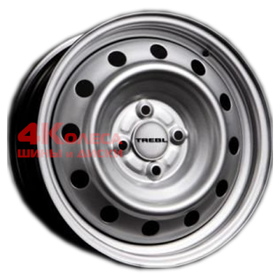 https://api-b2b.pwrs.ru/15750/pictures/wheels/Trebl/53A45R/src/big_Silver.png