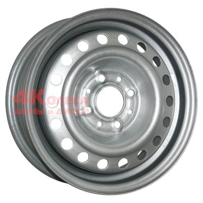 https://api-b2b.pwrs.ru/15750/pictures/wheels/Trebl/53A45V/src/big_Silver.png