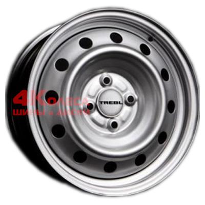https://api-b2b.pwrs.ru/15750/pictures/wheels/Trebl/53C47G/src/big_Silver.png