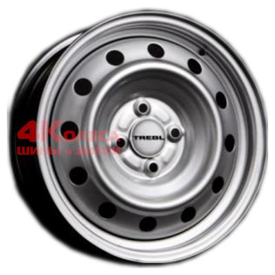 https://api-b2b.pwrs.ru/15750/pictures/wheels/Trebl/64A50C_P/src/big_Silver.png