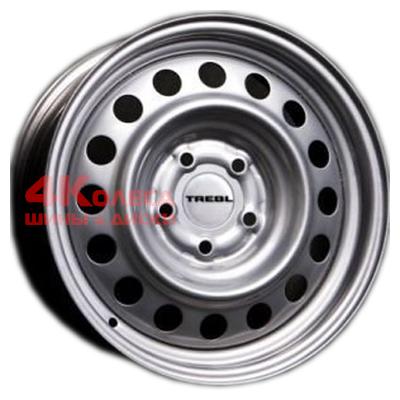 https://api-b2b.pwrs.ru/15750/pictures/wheels/Trebl/64G35L/src/big_Silver.png