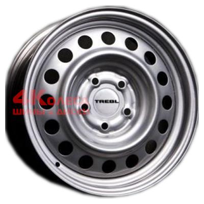 https://api-b2b.pwrs.ru/15750/pictures/wheels/Trebl/64G48L/src/big_Silver.png