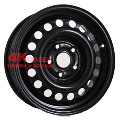 https://api-b2b.pwrs.ru/15750/pictures/wheels/Trebl/7150/src/big_Black.png