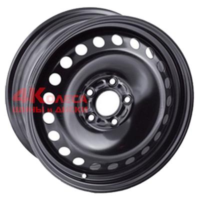 https://api-b2b.pwrs.ru/15750/pictures/wheels/Trebl/7475/src/big_Black.png