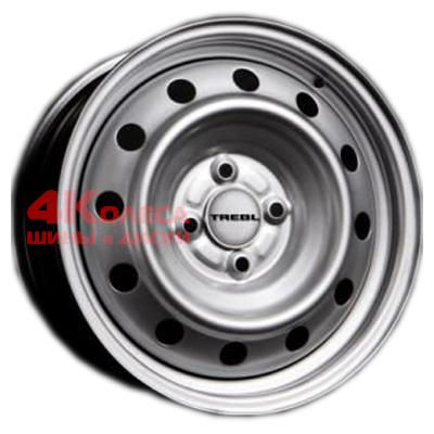 https://api-b2b.pwrs.ru/15750/pictures/wheels/Trebl/8114_P/src/big_Silver.png