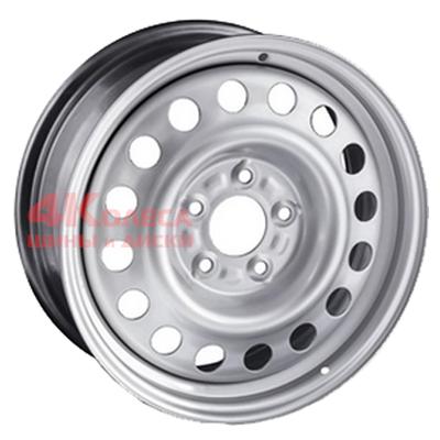 https://api-b2b.pwrs.ru/15750/pictures/wheels/Trebl/8337T/src/big_Silver.png