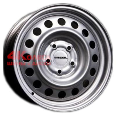 https://api-b2b.pwrs.ru/15750/pictures/wheels/Trebl/8555/src/big_Silver.png