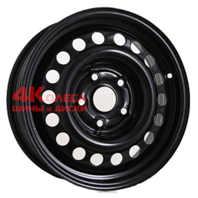 https://api-b2b.pwrs.ru/15750/pictures/wheels/Trebl/8667T/src/big_Black.png