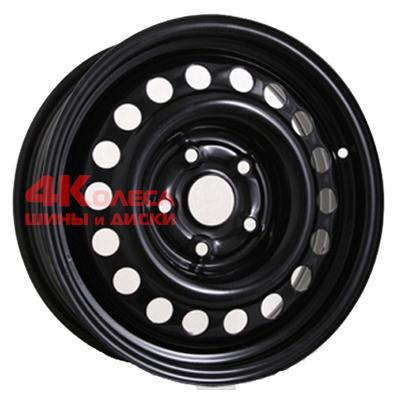 https://api-b2b.pwrs.ru/15750/pictures/wheels/Trebl/9053T/src/big_Black.png