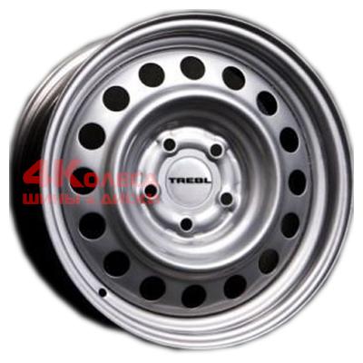 https://api-b2b.pwrs.ru/15750/pictures/wheels/Trebl/9228/src/big_Silver.png