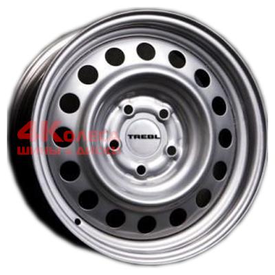 https://api-b2b.pwrs.ru/15750/pictures/wheels/Trebl/9327/src/big_Silver.png