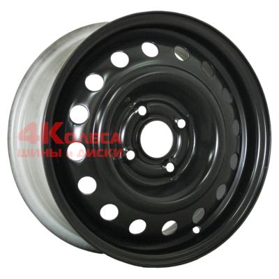 https://api-b2b.pwrs.ru/15750/pictures/wheels/Trebl/9540/src/big_Black.png
