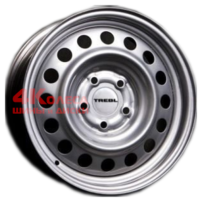 https://api-b2b.pwrs.ru/15750/pictures/wheels/Trebl/LT2883D/src/big_Silver.png