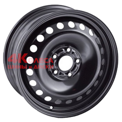 https://api-b2b.pwrs.ru/15750/pictures/wheels/Trebl/X40017/src/big_Black.png