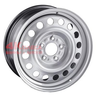 https://api-b2b.pwrs.ru/15750/pictures/wheels/Trebl/X40025/src/big_Silver.png