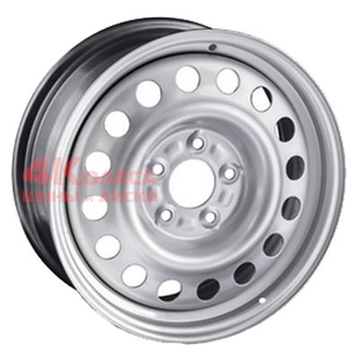 https://api-b2b.pwrs.ru/15750/pictures/wheels/Trebl/X40031/src/big_Silver.png