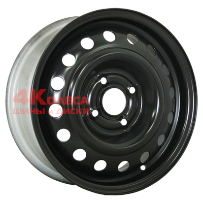 https://api-b2b.pwrs.ru/15750/pictures/wheels/Trebl/X40051/src/big_Black.png