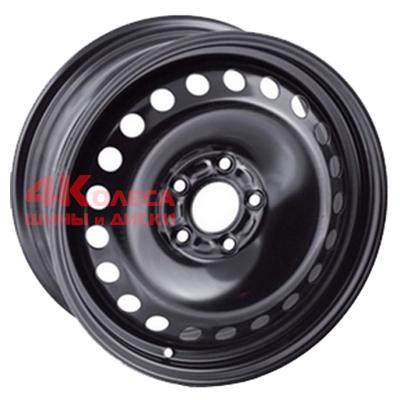 https://api-b2b.pwrs.ru/15750/pictures/wheels/Trebl/X40914/src/big_Black.png