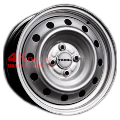 https://api-b2b.pwrs.ru/15750/pictures/wheels/Trebl/X40915/src/big_Silver.png