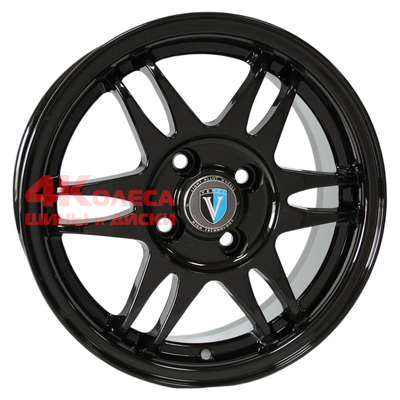https://api-b2b.pwrs.ru/15750/pictures/wheels/Venti/1402/src/big_BL.png